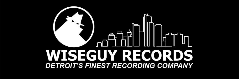 WiseGuy Records Studios
